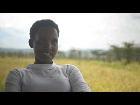 UNDAF Documentary 2018 - 2019